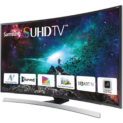 , Traer un televisor desde Chile ( Actualizado Enero 2018), Compras en Santiago de Chile, Compras en Santiago de Chile