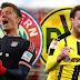 موعد مباراة Bayern Múnich vs Borussia Dortmund بايرن ميونخ وبروسيا دورتموند اليوم السبت 06-04-2019 في مباريات الدوري الالماني
