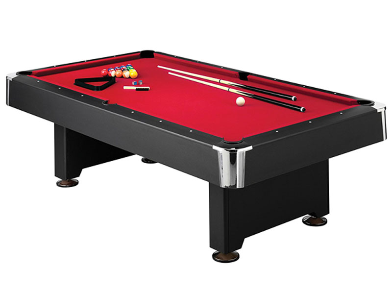 Cheap Outdoor Pool Table