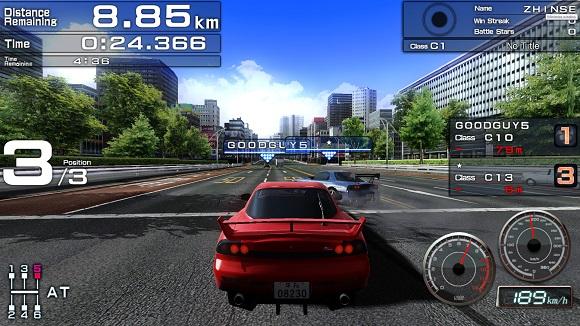 fast-beat-loop-racer-gt-pc-screenshot-www.deca-games.com-3
