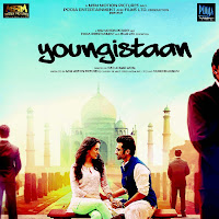 Youngistaan