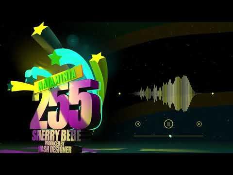 Download AUDIO | Sherry Bebe - Naiaminia Tanzania