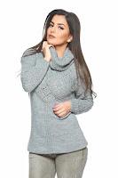 pulover-dama-elegant2
