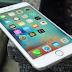 ¿Cuáles son las aplicaciones más útiles en un Iphone?