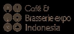 Café & Brasserie Expo Indonesia