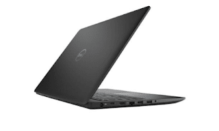 Dell G3 3579 Drivers Windows 10