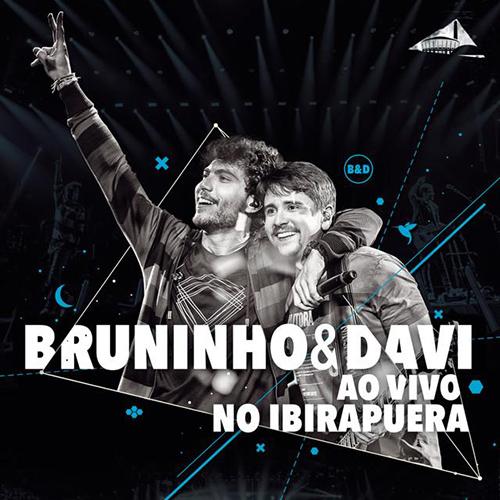 Download Bruninho e Davi Ao Vivo no Ibirapuera 2016 Download Bruninho e Davi Ao Vivo no Ibirapuera 2016 Bruninho 2Be 2BDavi 2B  2Bao 2BVivo 2Bno 2BIbirapuera 2B  2B2016