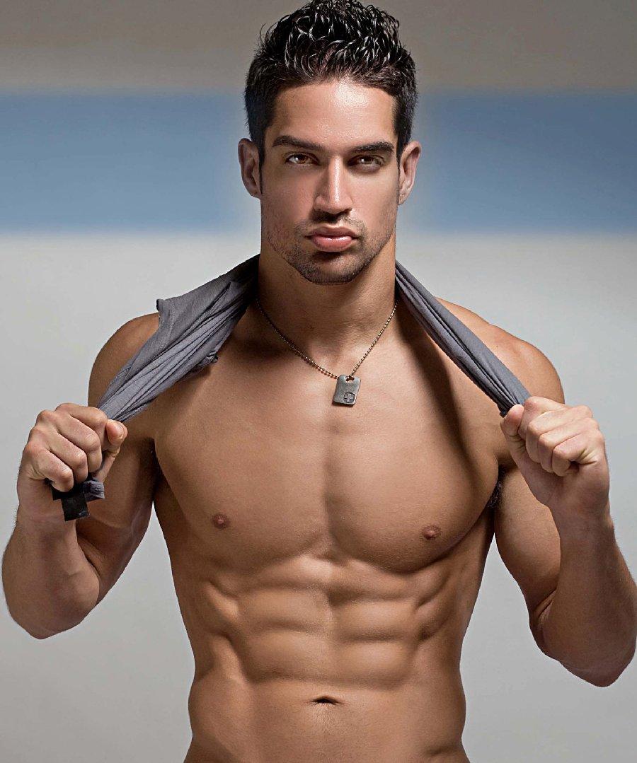 sexy-algerian-nude-men-sex
