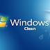 Windows 7 Ultimate SP1 Lite - SasNet 2018 Edition