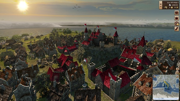 Grand Ages Medieval-screenshot02-power-pcgames.blogspot.co.id