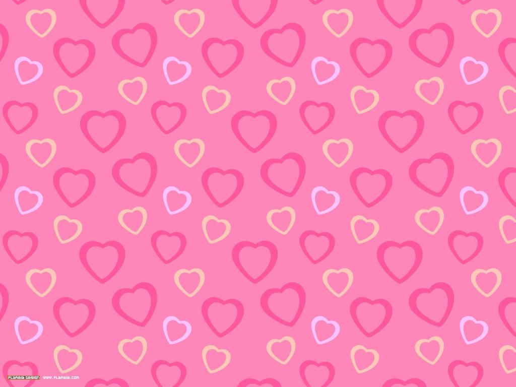 Tempos de tudo papeis de parede de cora es - San valentin desktop backgrounds ...