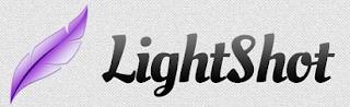 LightShot 5.4.0.1 2017 Free Download