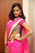 Shreya Vyas New Glam pics-thumbnail-9