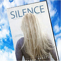 For eleven years, Oakley Farrell has been silent. At the age of five, she stopped talking, and no one seems to know why. Refusing to communicate beyond a few physical actions, Oakley remains in her own little world.  Bullied at school, she has just one friend, Cole Benson. Cole stands by her, refusing to believe that she is not perfect the way she is. Over the years, they have developed their own version of a normal friendship. However, will it still work as they start to grow even closer?  When Oakley is forced to face someone from her past, can she hold her secret in any longer?
