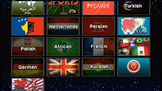 free iptv m3u8 beiN.sky.osn.us.uk.fr.es.ger.rom.ita channel for today 2016/10/20