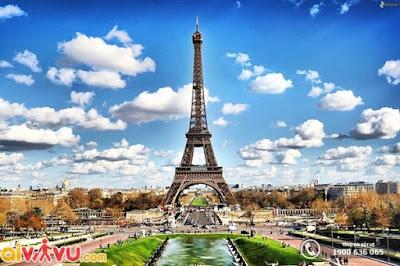 [Hình: paris.jpg]