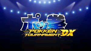 Win a free Nintendo Switch by joining Pokken Tournament DX at EVO 2017