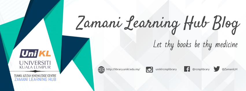 Zamani Learning Hub Blog