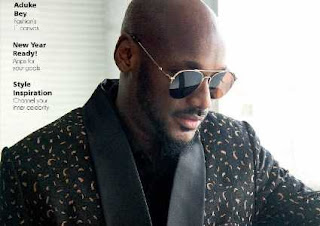 2face-current-net-worth