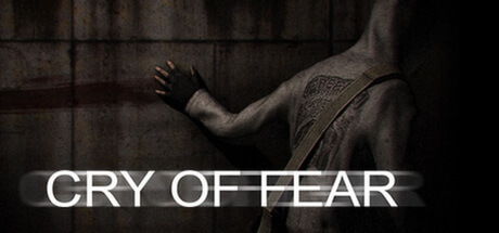 Spesifikasi Game: Cry of Fear PC