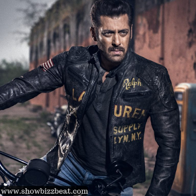 Salman Khan Age, Height, Weight, Salary, Net worth, Girl Friends, Career Complete Biography 2019