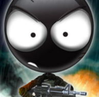Stickman Battlefields1.8.1 Mod Apk