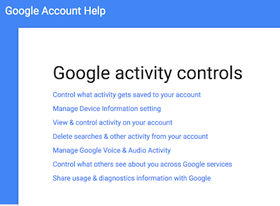https://support.google.com/accounts/topic/7188674?hl=en&ref_topic=6152259