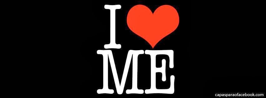 Amor Proprio Tambem Se Cultiva: É Comendo Que Se Emagrece: Sobre O Amor Próprio