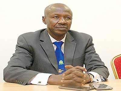Senate Committee challenged Magu to probe CBN, Finance and NNPC