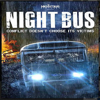 Night Bus (2016)