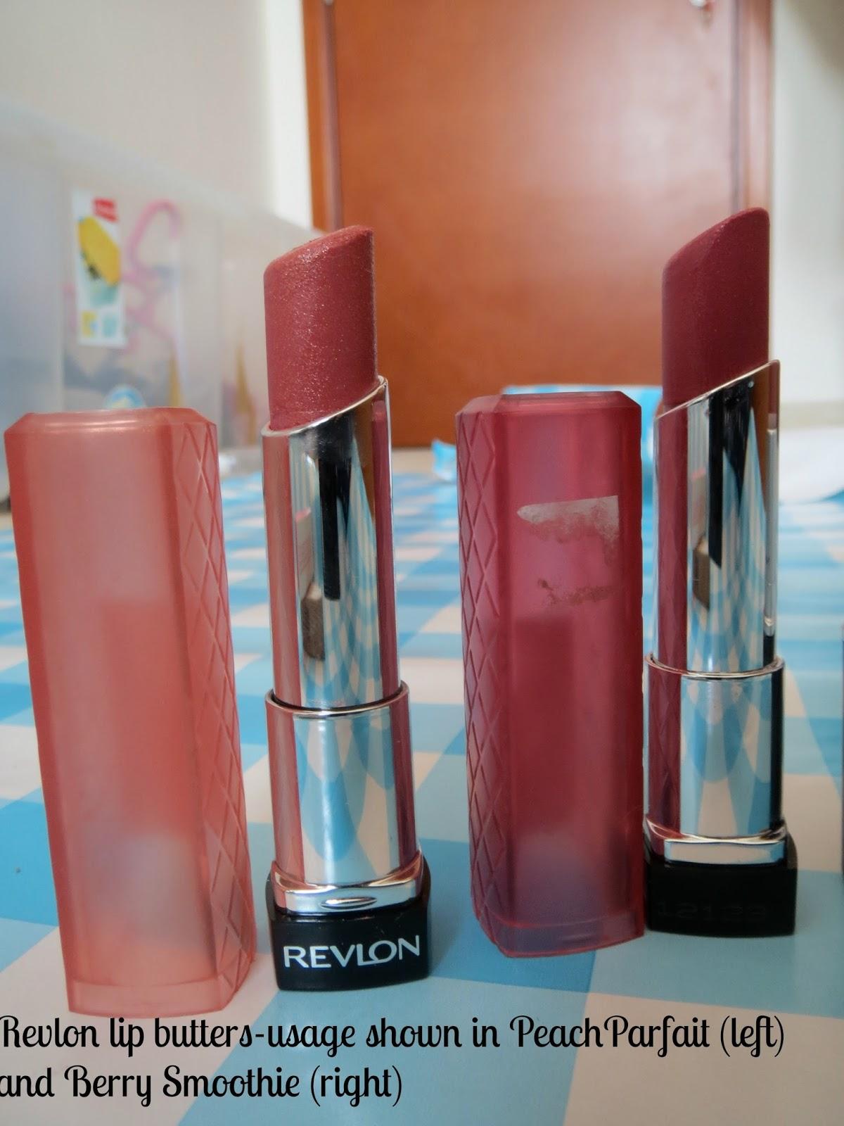Lancome Club Lipstick Pink