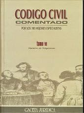 Andrés Eduardo Cusi: CÓDIGO CIVIL PERUANO COMENTADO [GACETA JURÍDICA]