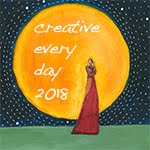 Creative Every Day Challege