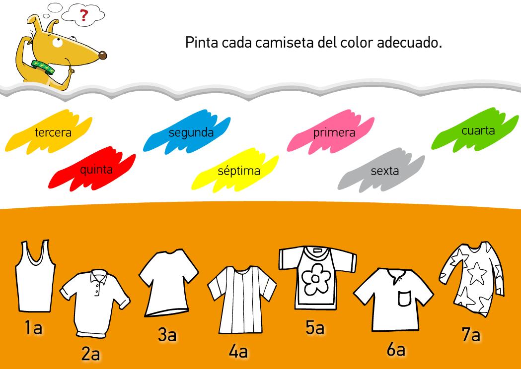 http://www.primerodecarlos.com/SEGUNDO_PRIMARIA/julio/activi_bromera/mates2/8/CAPICUA2-U8-PAG60-CAS.swf