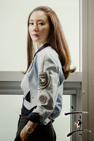 ChoiJiWoo-Temptation2