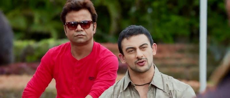 Watch Online Full Hindi Movie Main Tera Hero (2014) On Putlocker Blu Ray Rip