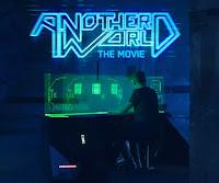 Another World - la película