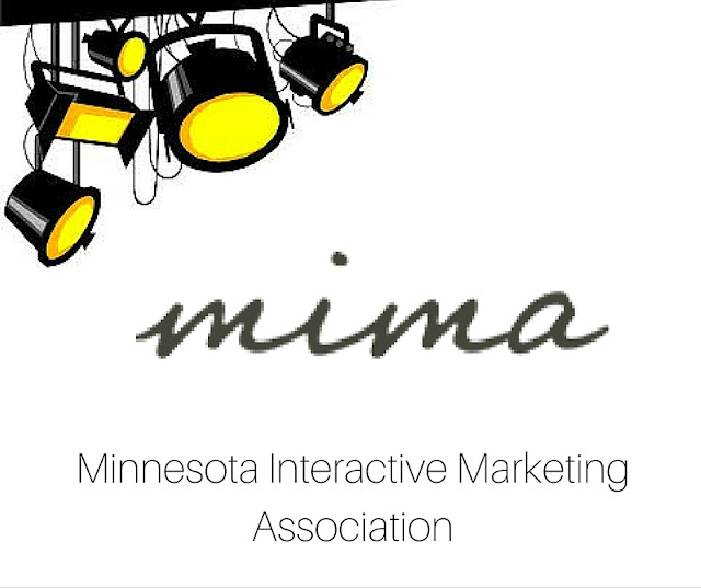 association-spotlight-mima-inspire-connect-nkthemarketer