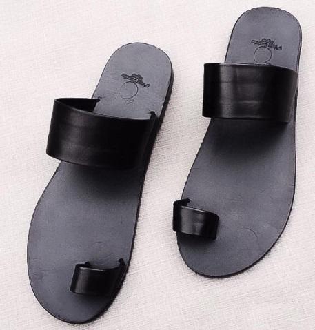 O´Jays Bespoke Shoes