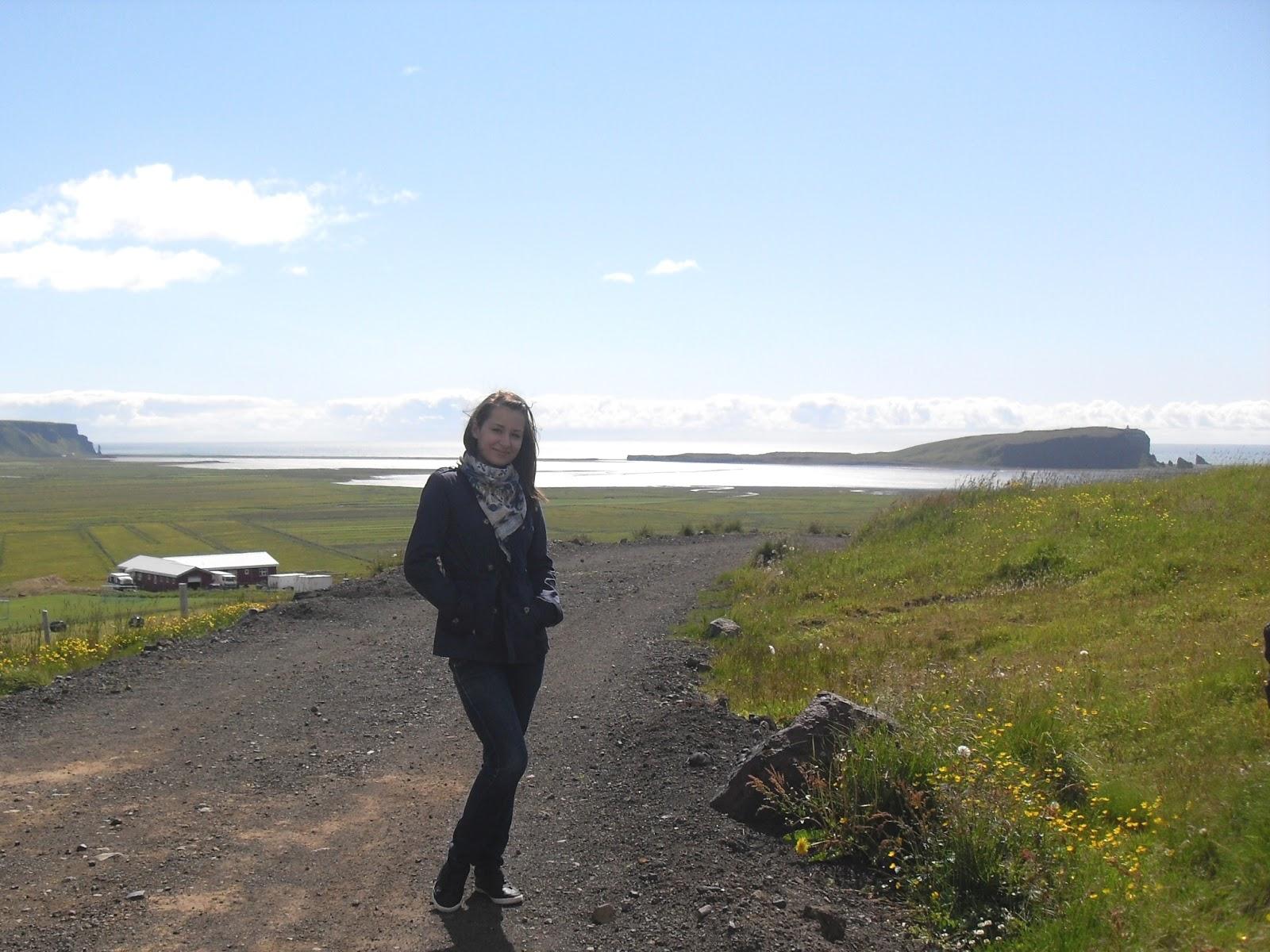 południowa Islandia, atrakcje turystyczne Islandii, Islandia, blog o Islandii, praca w Islandii, pani dorcia, blog podróżniczy, blog fotograficzny