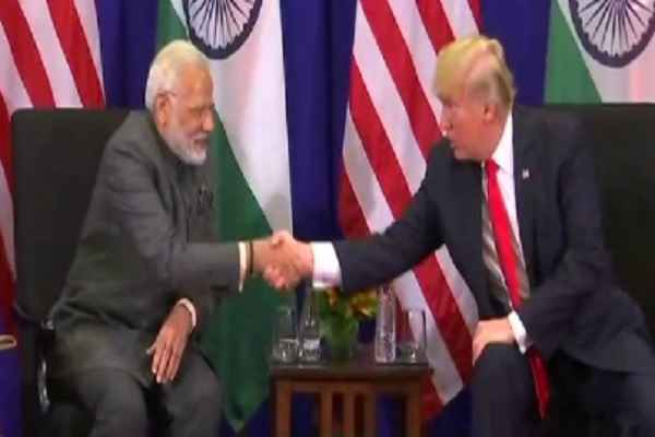 pm-narendra-modi-bilateral-meeting-with-donald-trump-in-philippines
