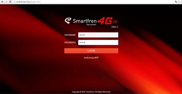 driver modem smartfren ce81b for windows 8