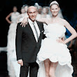 Inspired Pronovias Wedding Dress 2013 Collection From Spanish Top Designer Manuel Mota