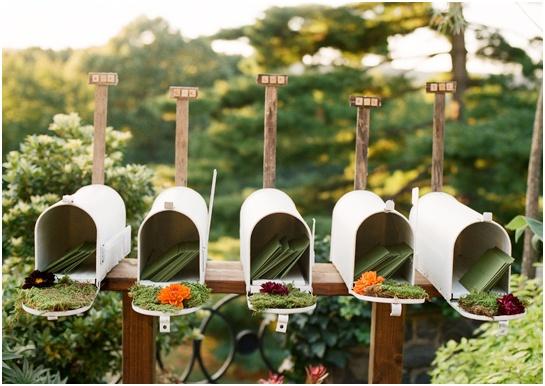 Budżet ślubny, Goście Weselni, Ile dać do koperty na ślub, Koperta ślubna, Pieniądze do koperty na wesele, Pieniądze na ślub, Pieniądze na wesele, Planowanie ślubu i wesela, Prezent ślubny