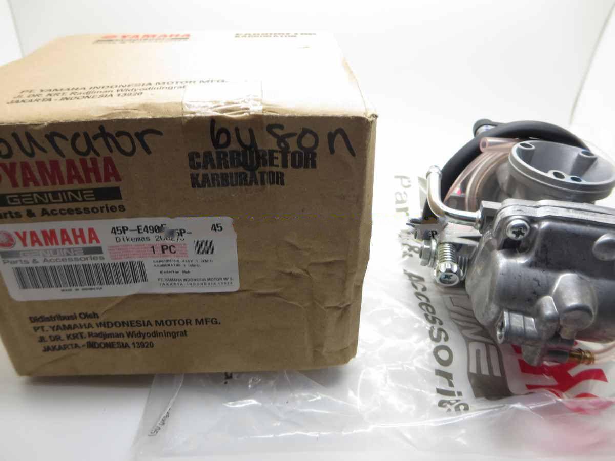 Jual Spare Part Yamaha Lengkap Murah  Menjual Spare Part dan Suku Cadang Yamaha Motor Original