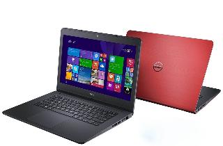 Dell Inspiron 5000e driver and download