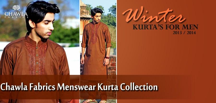 bdbed483 Today's youth like to wearing Kurta Pajama, Salwar Kameez other then Pants  and Shirts because Kurta ...