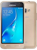 Harga Samsung Galaxy J1 edisi 2016 terbaru di Indonesia