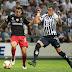 Site: Insatisfeito com Borja, Palmeiras mira a contratação de argentino 'Rei dos golaços'