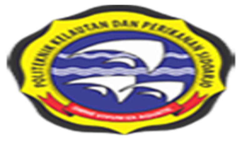 PENERIMAAN MAHASISWA BARU (POLTEK-KP-SIDOARJO) POLITEKNIK KELUTAN DAN PERIKANAN SIDOARJO